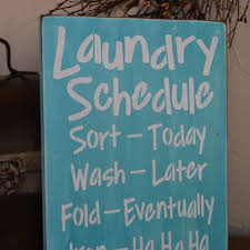 Primitive Laundry Room Decor Primitive Laundry Room Signs Best Best Laundry Room Sign Products