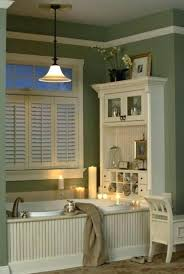 small country bathroom ideas small country bathroom ideas country bathroom designs best small