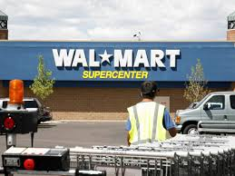 thanksgiving at walmart ways to lose a job at walmart business insider