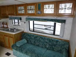 1995 gulf stream innsbruck 30fbd travel trailer cincinnati oh