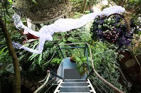 Flower Garden Hanoi by Villa Lush Garden Studio U0026 Tree House Hanoi Vietnam Booking Com