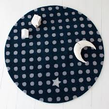 unique nursery rugs