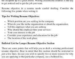 standard resume template smart inspiration standard resume