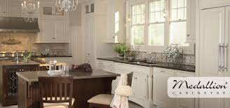 Discount Kitchen Cabinets Delaware by Atlantic Millwork U0026 Cabinetry Lewes De