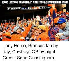 Broncos Fan Meme - cowboys broncos memes broncos best of the funny meme
