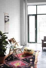 Kohls Floor Lamps Living Room Red Bohemian Rug Carpet Boho Rugs Amazon Wooden