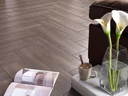 3 flooring styles that look like wood but aren t floor