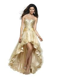 high low prom dresses cheap fashion corner fashion corner