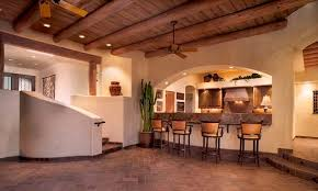 santa fe style homes tucson az home design and style santa fe style home oro valley az lot 77 contemporary home bar
