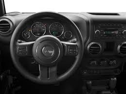 jeep wrangler console jeep wrangler price features specs photos reviews autotrader ca