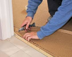 Tools Carpet Hand And Power Tools Types Of Tools Carpet Installation