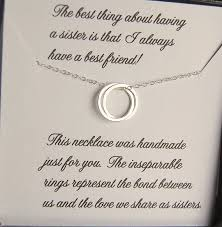 wedding gift message best 25 wedding gift messages ideas on creative