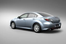 2012 lexus gs250 malaysia grinner u0027s cars malaysia blog zoom zooming with the new mazda 6
