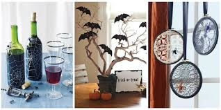 Fun Halloween Crafts - 44 easy halloween crafts fun diy and craft ideas for halloween