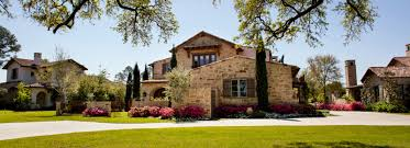Tuscan Style Houses Houston Oaks Real Estate Hockley Texas Homes For Sale
