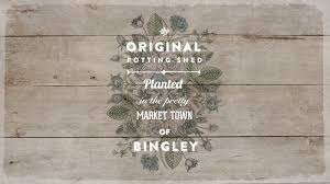 The Potting Shed Bookings by About Bingley The Potting Shed Bar And Gardens