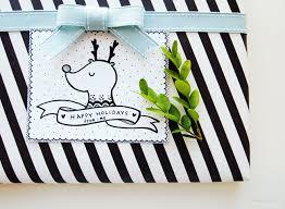 fantastic free christmas printables giftgrapevine au