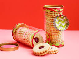 food gifts recipes and gift wrapping for diy food gifts hgtv
