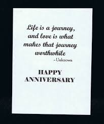 wedding quotes journey 60th wedding anniversary quotes search pinteres