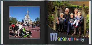 family photo albums family photo albums books online pikperfect
