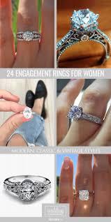engagement ring stores wedding rings jewelry repair top engagement ring designers 2015