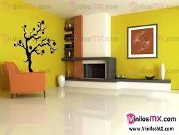 home interiors en linea exquisite charming home interiors en linea home interiors en linea