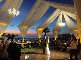 affordable wedding venues in southern california orange county weddings on the destination weddings