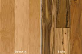 Installing Engineered Hardwood Innovative Hardwood Engineered Flooring Installing Engineered Wood