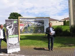 Stadtverwaltung Bad Neuenahr Bitburg Macht Zukunft Stadtverwaltung Bitburg Aktuelle