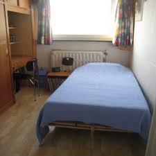 recherche chambre à louer chez l habitant le brillant chambre chez l habitant destiné à accueil