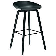 chaise cuisine hauteur assise 65 cm tabouret 65 cm hauteur chaise hauteur assise 60 cm tabouret hauteur