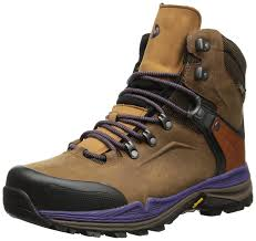 womens leather hiking boots canada merrell s shoes sports outdoor shoes trekking hiking