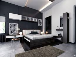 bedroom ikea bedroom furniture sets beautiful white bedroom