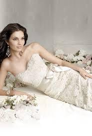 jim hjelm wedding dresses jim hjelm jim hjelm 8763 size 16 wedding dress oncewed