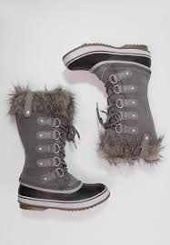 sorel womens boots size 12 sorel s joan of arctic boot on sale sorel boots joan of