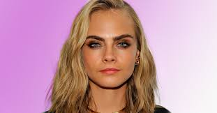 if you thought cara delevingne u0027s lion tattoo was cute wait until