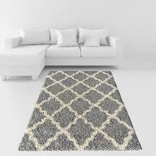 area rugs amazon furniture white rug walmart cheap large rugs for