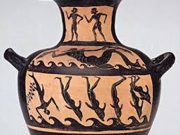 vasi etruschi gli stati uniti ritrovano e restituiscono all italia un prezioso