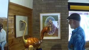 organic wood sculpture abery australian artist and sculptor organic wood sculpture