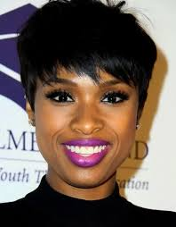 razor cut hairstyles gallery ladies haircuts razor cut hairstyles for black women best