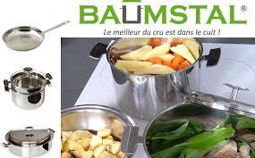 ustensile cuisine bio cuisine santé naturelle bio