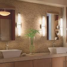bathroom lighting in bathrooms modern rooms colorful design bathroom lighting in bathrooms modern rooms colorful design luxury on interior designs lighting in bathrooms