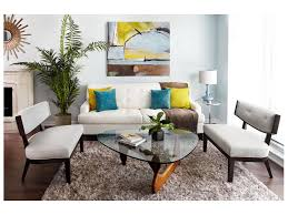 Livingroom Paintings Buddha Paintings For Living Room Living Room Recessed Lighting