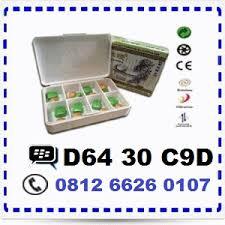 jual titan gel asli binjai jual klg pill asli di binjai 0812 6626