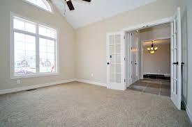berkshire ii model essex homes u0026 remodeling