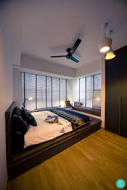 platform bedroom ideas image result for bto master bedroom love nest home ideas