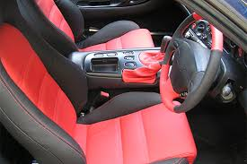 Car Interior Upholstery Repair All Car Interiors Upholstery Motor Trimming Leather