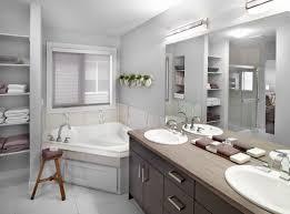 100 home decor stores winnipeg home decor canada home design ideas