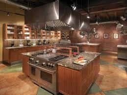 houzz large kitchen island the value of large kitchen island
