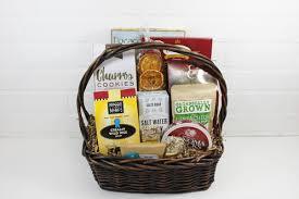 warm wishes premium gift baskets salt lake city south